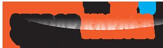 Serdar Karaca Logo